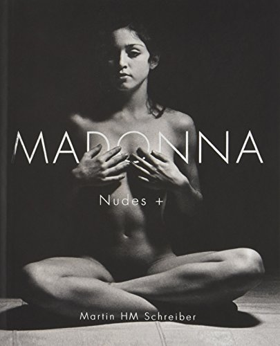 The ultimate Madonna book before she became a pop icon Updated from the 1979 edition to include recently-discovered and never-before published photos of a then-unknown Madonna Martin H. M. Schreiber rose to international prominence w...