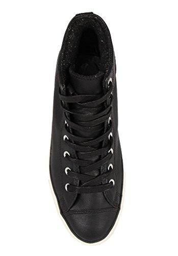 Converse, Sneaker donna 36 EU