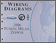 lincoln zephyr wiring diagram 2006 ford fusion mercury milan lincoln zephyr wiring diagram  lincoln zephyr wiring diagram