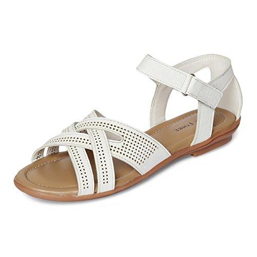 732d47615e6a MarcLoire Women Casual Flats