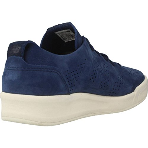 Homme New Mode Baskets 300 Balance CRT Bleu Pxanx0