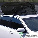volvo 940 roof rack - Topline Autopart 55