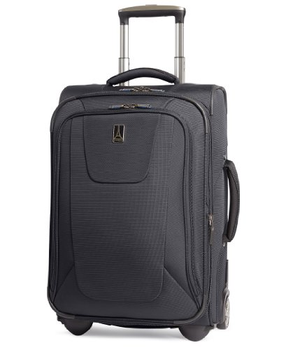 travelpro-luggage-maxlite3-22-inch-expandable-rollaboard-black-one-size