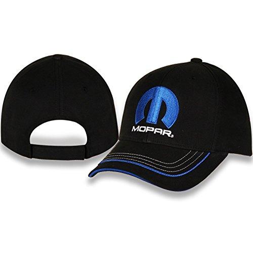 Men's Hats Men's Baseball Caps Dutiful Mens Women Baseball Caps Hip-hop Adjustable Hat New Unisex Sports Iron Ring Cap Soild Color Fashionable Headdress Hot Selling 100% High Quality Materials