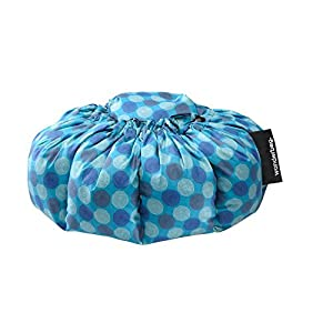 Wonderbag Non-Electric Portable