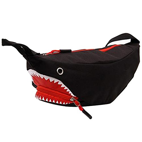Fanny Pack Backpacks Totes - 9