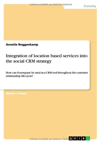 Integration Location Services Social Strategy Pdf 41077c626 Bookmark Xii One