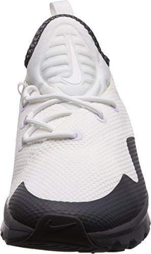 Max Air Scarpe Fitness Dark Uomo Nike Multicolore da 50 Grey 100 Flair White meta 1455qdw