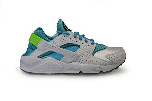 36111d2bf62bd Nike Women s Wmns Air Huarache Run