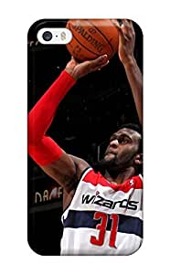 Jimmy E Aguirre's Shop New Style 6951464K357609529 washington wizards nba basketball (43) NBA Sports & Colleges colorful Case For Sam Sung Note 3 Cover