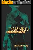 Damned in Paradise (Nathan Heller Novels)