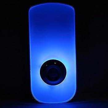 Sunbeam Led Power Failure Night Light 2 Pack Amazon Com
