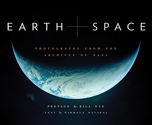 Take a tour of the universe with this breathtaking collection of photographs from the archives of NASA. Astonishing images of Earth from above, the phenomena of our solar system, and the celestial bodies of deep space will captivate readers and photo...