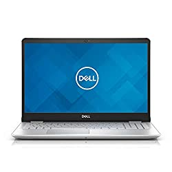 Image of the product Dell Inspiron 15 5584 | that is listed on the catalogue brand of Dell.