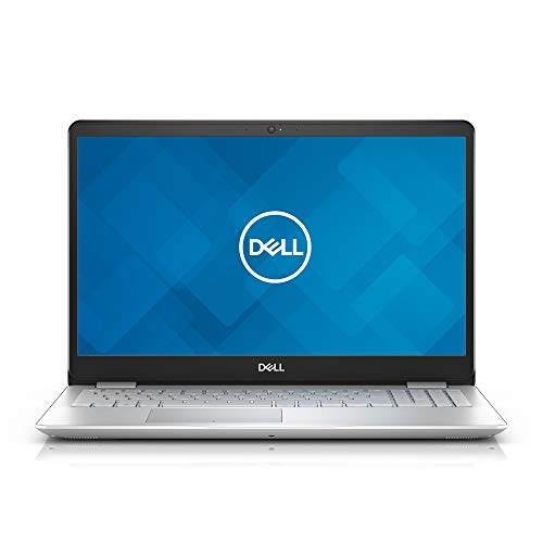 Dell Inspiron 15 5584 | 8th Gen Intel(R) Core(Tm) i3-8145U Proc(4Mb Cache, up to 3.9 GHz) | 4GB RAM | 256SSD from Dell