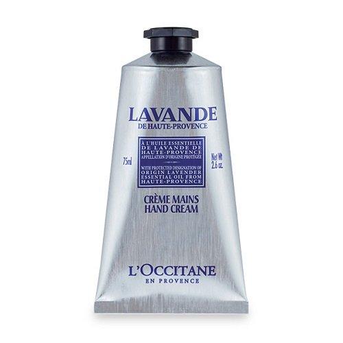 L Occitane Hand Cream 75Ml