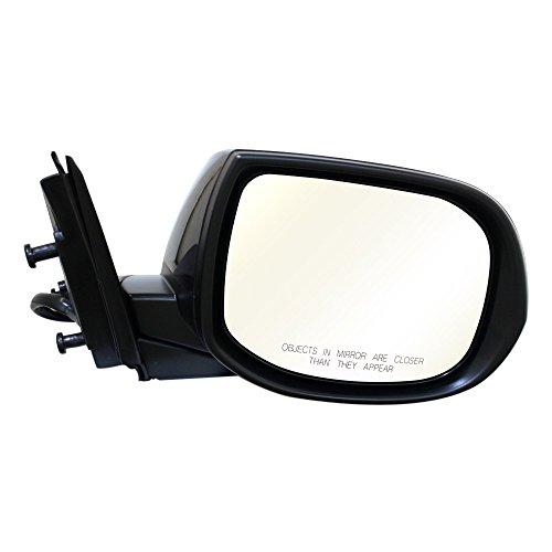 Acura Passenger Side Mirror, Passenger Side Mirror For Acura