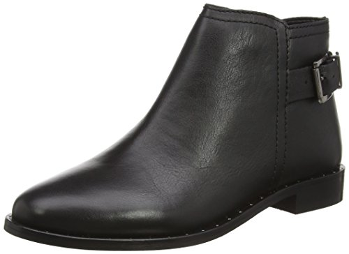 Noir Carvela Portion Portion Bottines Femme Femme Noir Carvela Bottines Carvela Portion wFZvqxw4