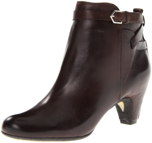 maddox ankle boot