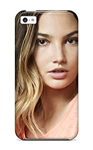 Everett L. Carrasquillo's Shop 2698146K10677494 New Lily Aldridge Protective ipod touch5 Classic Hardshell Case