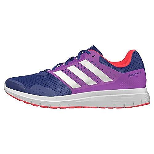 zapatillas adidas mujer running 2017