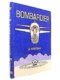 Bombadier, Turner Publishing Company Staff, 1563110768