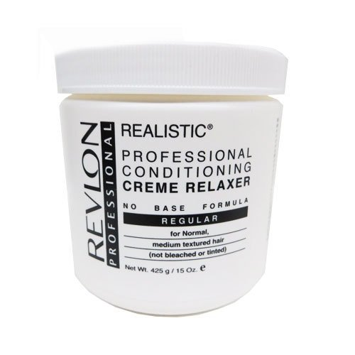 revlon-professional-conditioning-creme-relaxer-regular-15oz