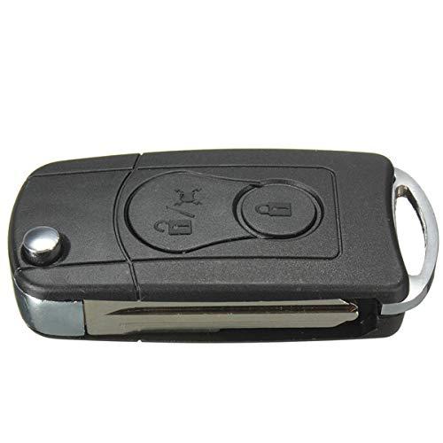 Pro-Plip Kit de conversi/ón para SsangYong Actyon SUV Kyron Rexton