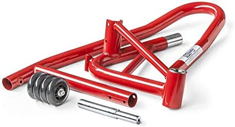 FG Gubellini Rear Paddock Stand for Ducati All Models