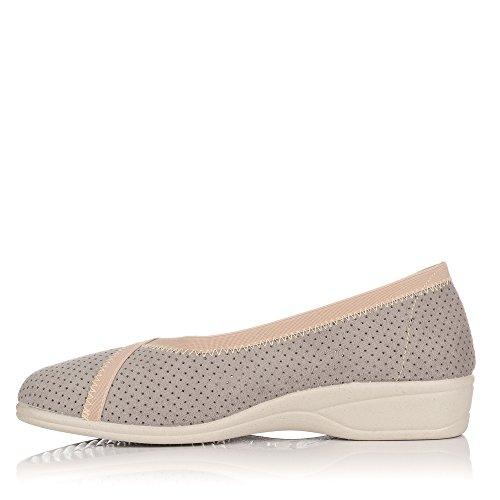Lino Cutillas Sneaker Doctor Donna 738 qI6p4w