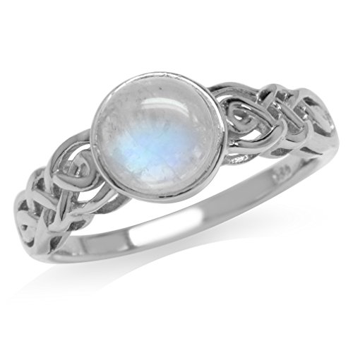 natural-moonstone-white-gold-plated-925-sterling-silver-celtic-knot-solitaire-ring-size-9
