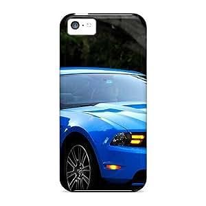 meilz aiaiProtective CaroleSignorile Tfe7568SdGx Phone Cases Covers For iphone 4/4smeilz aiai
