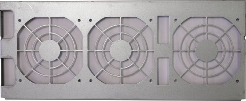 120mm fan wall bracket - 1