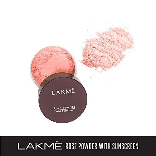 Lakme-Rose-Face-Powder-Warm-Pink-40g