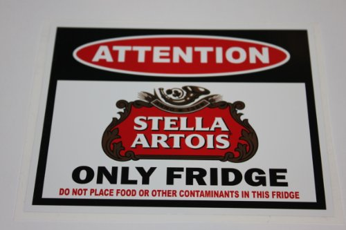 attention-stella-artois-beer-fridge-decal-size-435x35-11x88cm-sticker-perfect-gift