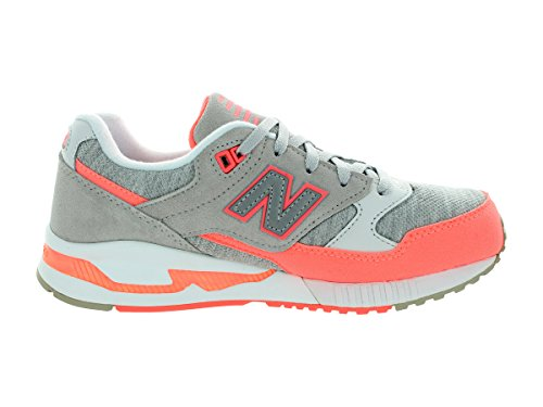 New Balance W530 Fibra sintética Zapatos para Caminar
