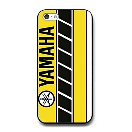 coque yamaha iphone 8 plus