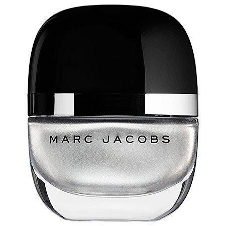 Marc Jacobs Beauty Enamored Hi-Shine Nail Lacquer 146 Stone Jungle 0.43 oz