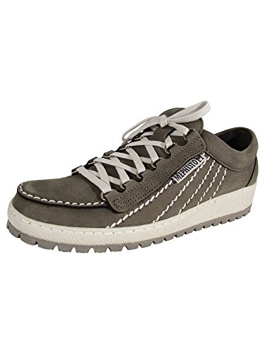Men's Sportbuck Mephisto Grey Light Grey Oxford Light Rainbow dppXwH