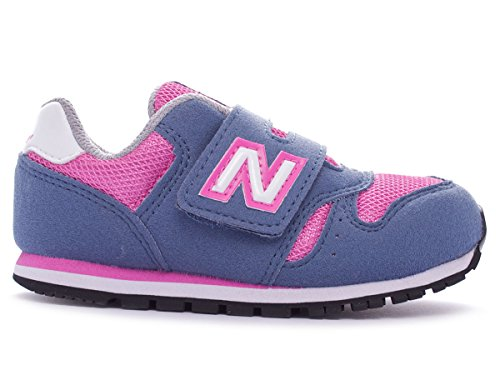 New Balance Zapatillas Kv373y Pink
