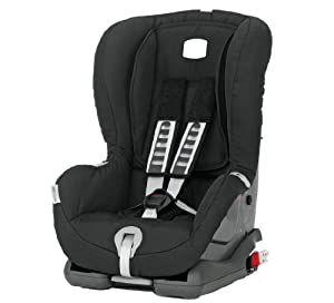 britax duo plus group 1 car seat max black baby. Black Bedroom Furniture Sets. Home Design Ideas