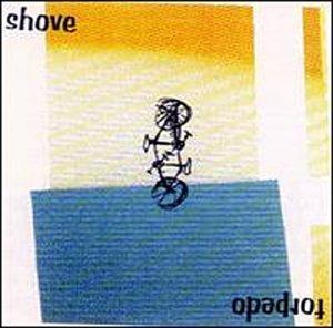 Tandem by Shove, Torpedo (1995-09-22)