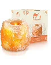 Silk Route Home Himalayan Tea Light by 900g-1.2kg