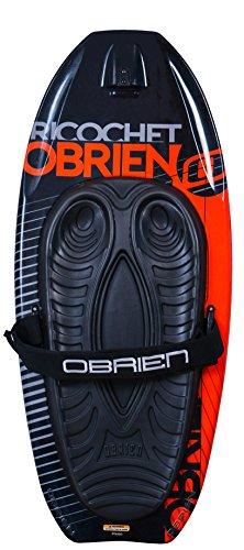 OBrien Ricochet Kneeboard with Hook