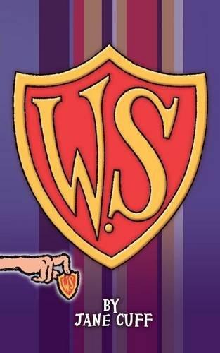 W.S: From 'Rear-Ender' to 'Slender' Brenda