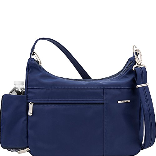 travelon-anti-theft-welted-medium-double-zip-crossbody-exclusive-navy