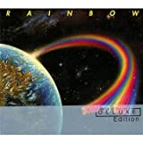 Down To Earth by Rainbow (2011-03-22)
