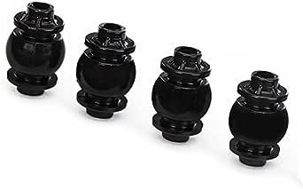 Traxxas 7972 Aton Anti-Vibration Camera Mount Damper Balls