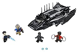 by LEGO (1)  Buy new: $29.99$23.99 12 used & newfrom$23.99