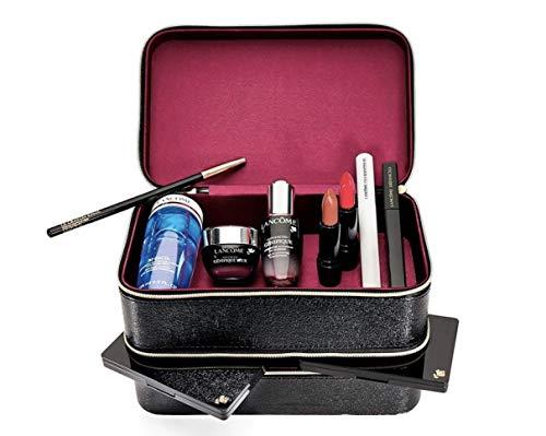 Buy lancome makeup